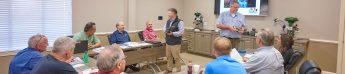 Valve Positioner Training Program by VAC