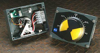 R100 Feedback Module