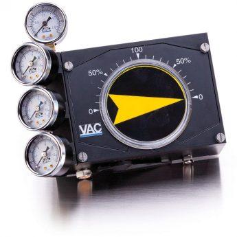 V100-TUF (Tufram®)