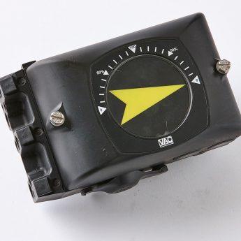 V200-TUF (Tufram®)