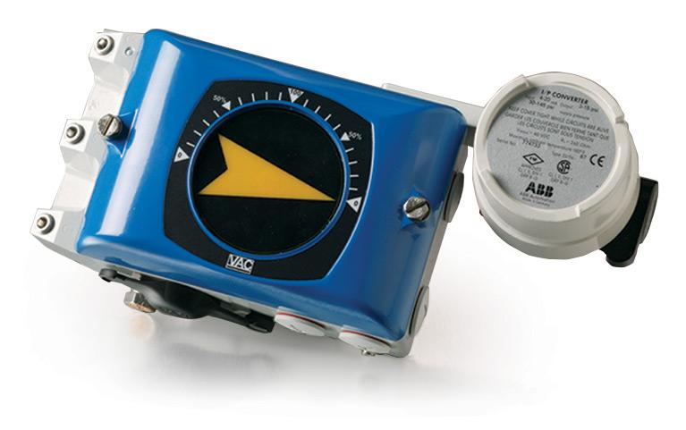 V200E-EX
