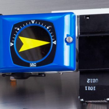 V200E-FF Positioner